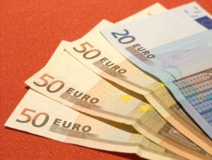 Bespaar op je kredieten en krijg overzicht