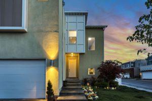 Nieuw kabinet, tijd voor een nieuwe hypotheek? deel 1, aflossingsvrije hypotheken