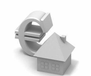 Nieuw kabinet, tijd voor een nieuwe hypotheek? deel 2, beperking van de renteaftrek